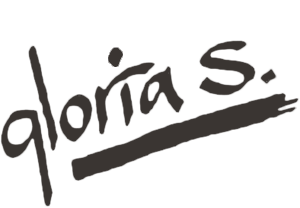 Gloria S. Boutique